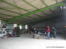 journée brico-nettoyage 20170520-_01
