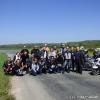 Visite des motards 2018_11