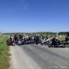 Visite des motards 2018_1